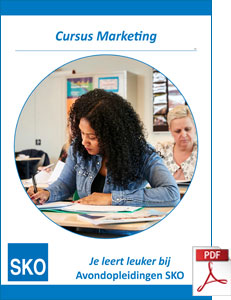 brochure-marketing