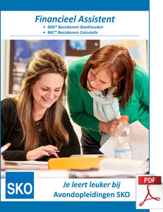 brochure-opleiding-financieel-assistent